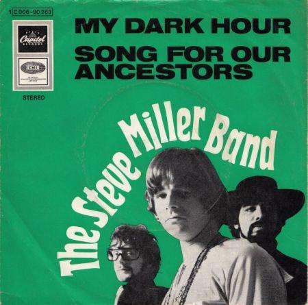 steve-miller-band-my-dark-hour-capitol